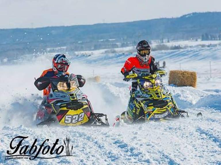 festival-dhiver-de-roberval-snowcross