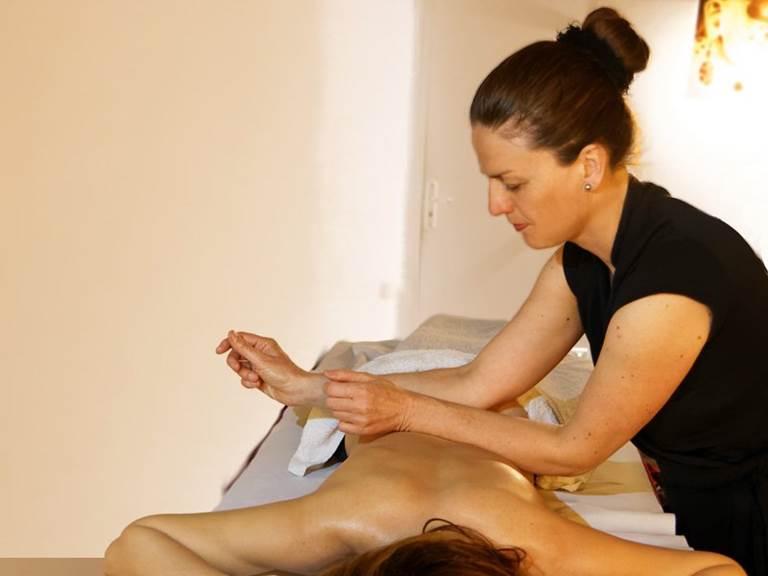 massages-sandrine-pellegrini