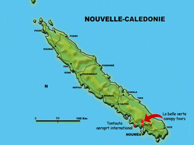 0-map-of-new-caledonia