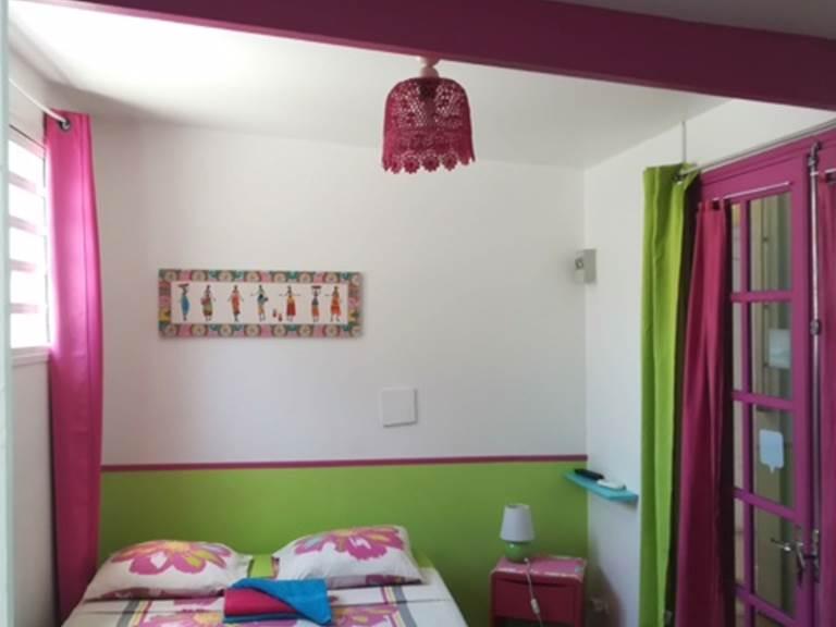 chambre 100 N°1