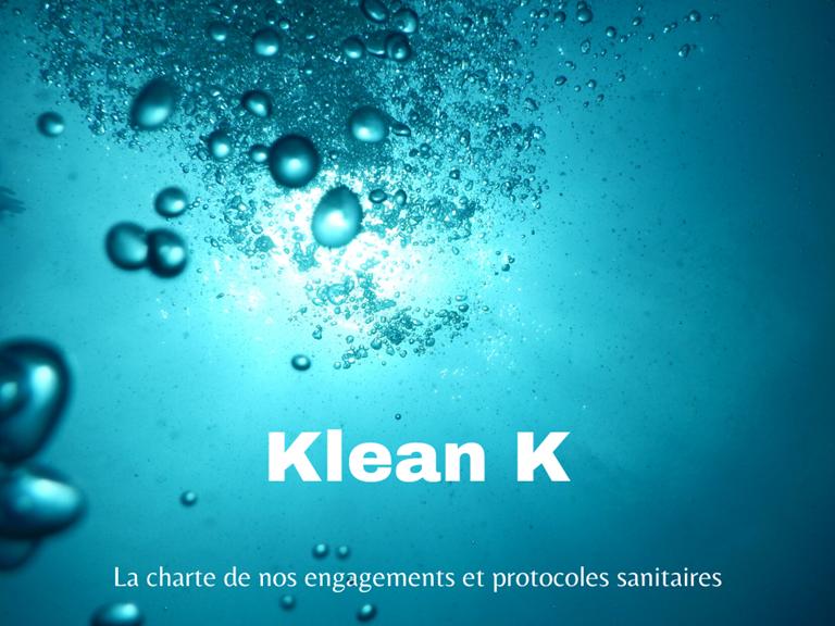 Klean K