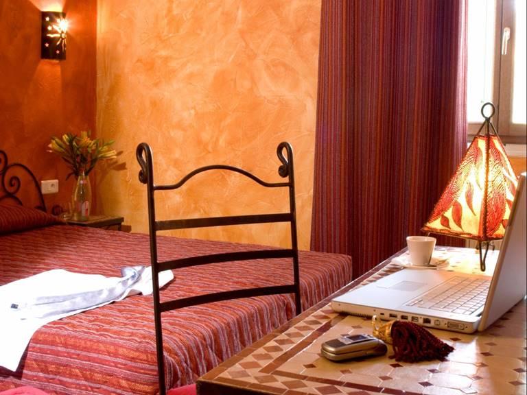hotel-le-relais-de-vellinus-chambres-standard