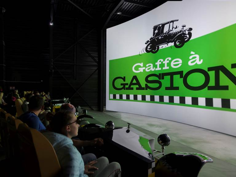 HOTEL-GAFFE-À-GASTON-PARC-SPIROU