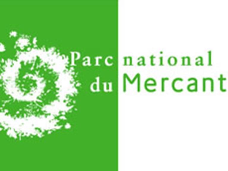 logo_pnm