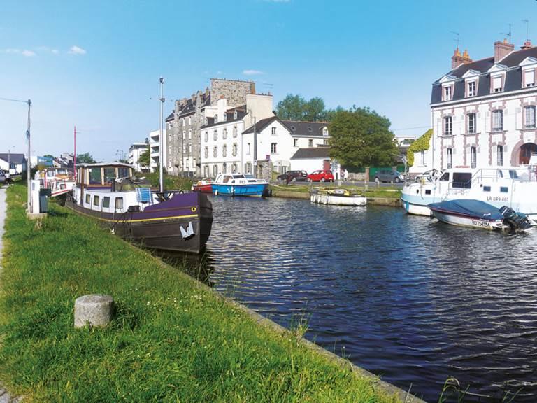 canal-saint-martin-rennes