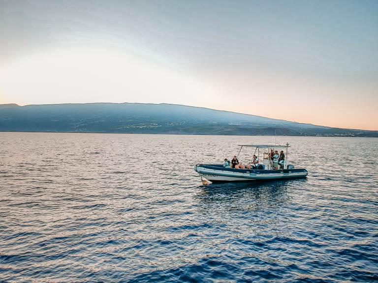 cocoboat baie de st paul 974