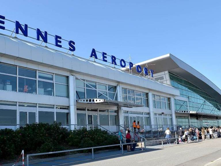 49ea24551ffe4074e4314e07250fb214-aeroport-de-rennes-sept-propositions-pour-qu-il-devienne-un-aeroport-europeen