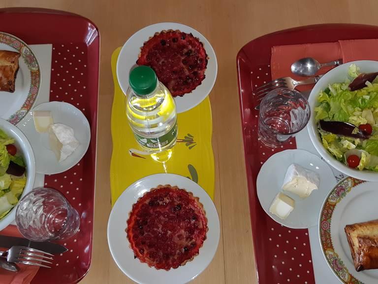 exemple 2 plateau repas