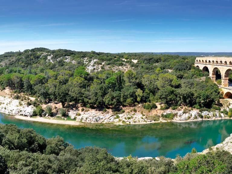 01-Pont-du-Gard-Labelverte_1