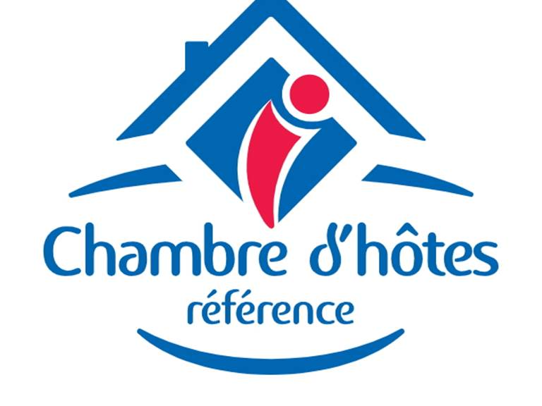 chambre hotes reference