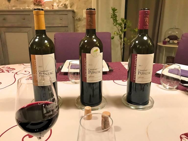 Dégustation vin (8)-min
