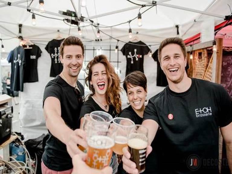 festival-des-bieres-dalma-exposant