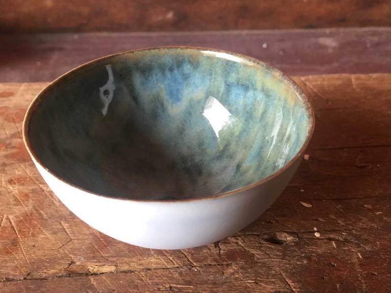 pot porcelaine cours de poterie chambre-d-hote les matins rubis-tarn-et-garonne-occitanie-location-toulouse
