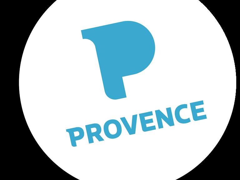 PROVENCE_POINCON_BLEU_Q