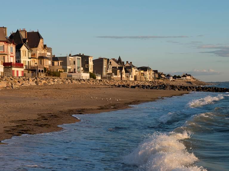 home-contentin-plage
