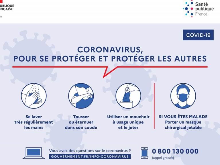coronavirus-gestes-barri-res-51380-1024x728