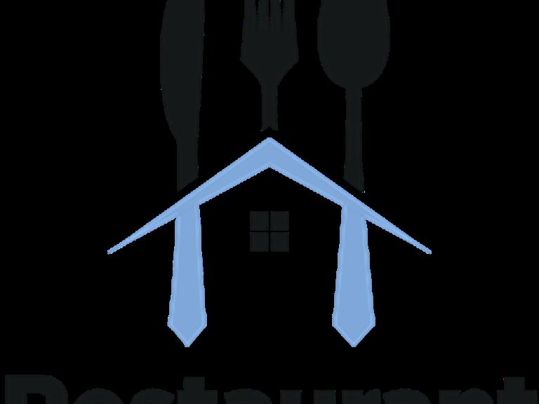 Restaurants conseillés