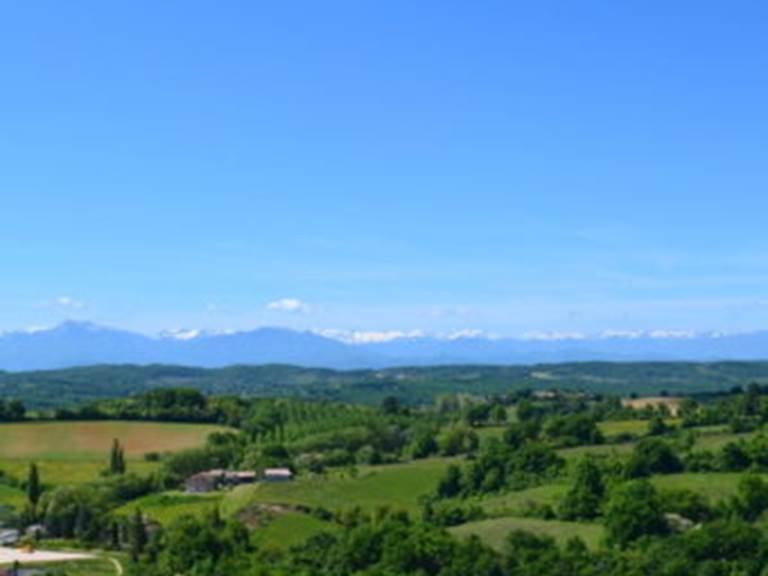nature-panorama-pyrenees-comminges-aurignac-terres-daurignac-340x475