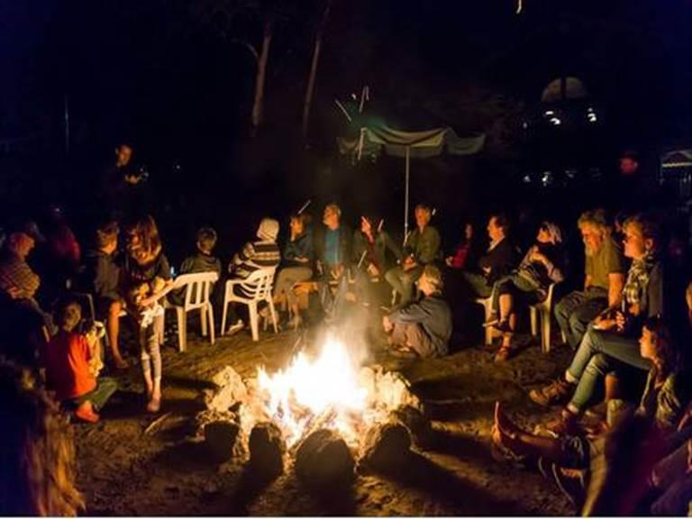 festival-de-contes-et-legendes-atalukan-soiree-de-contes-autour-du-feu