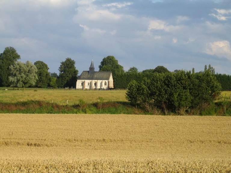 Chapelle_behen