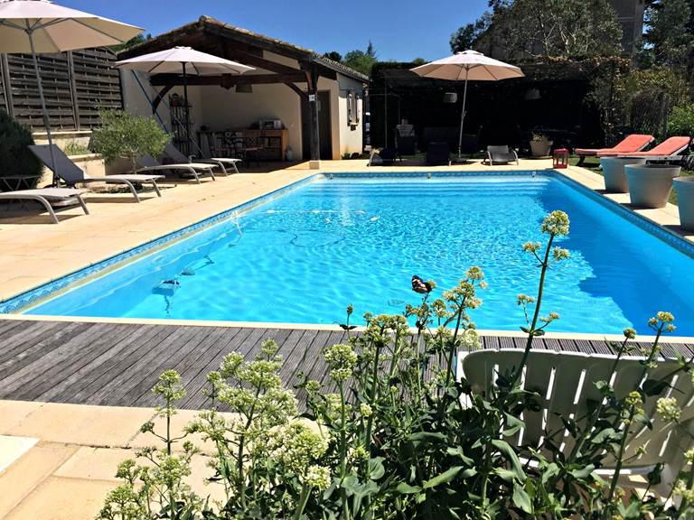 piscine+de+c%c3%b4t%c3%a9+granges+(16)