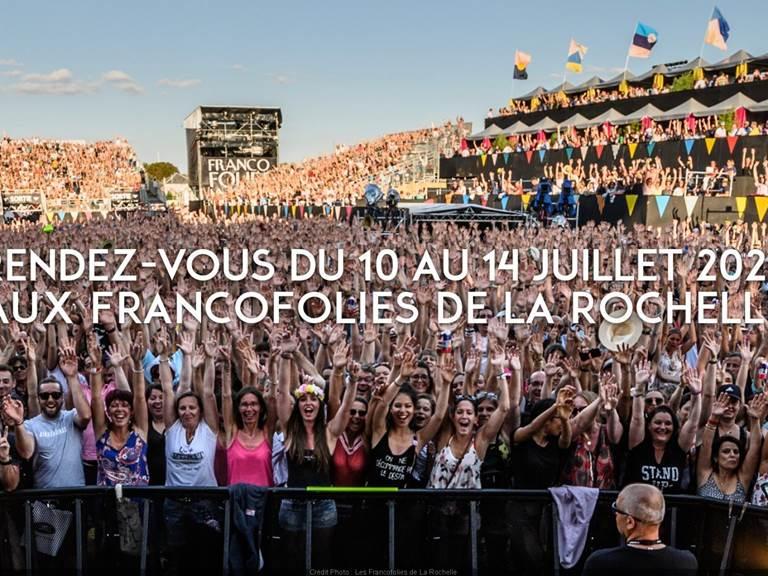 476480-les-francofolies-2020-de-la-rochelle-les-dates-2