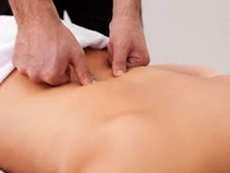 massage Shiatsu forestiere monclar chambre hote