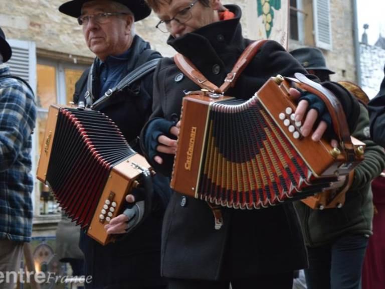 vezelay-saint-vincent-tournante-du-grand-auxerrois-15-01-201_3030404
