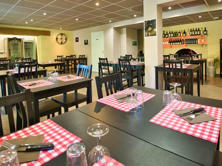 le-clos-du-moulin-restaurant-01