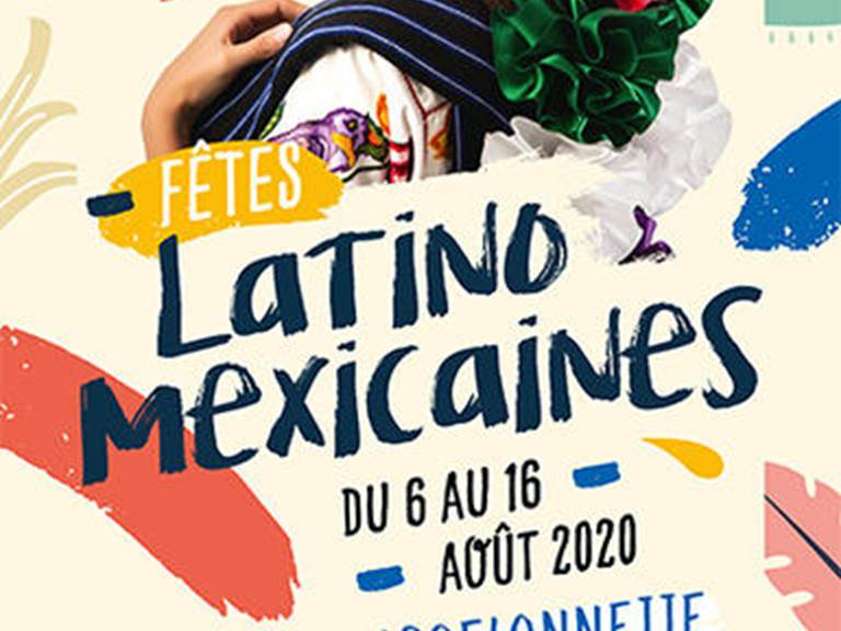fetes-latino-mexicaines-2020
