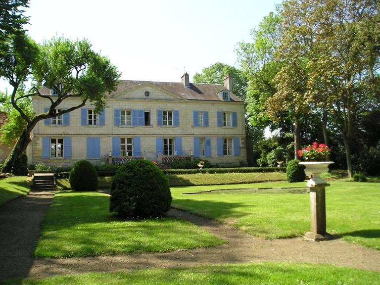 Château de Pintray