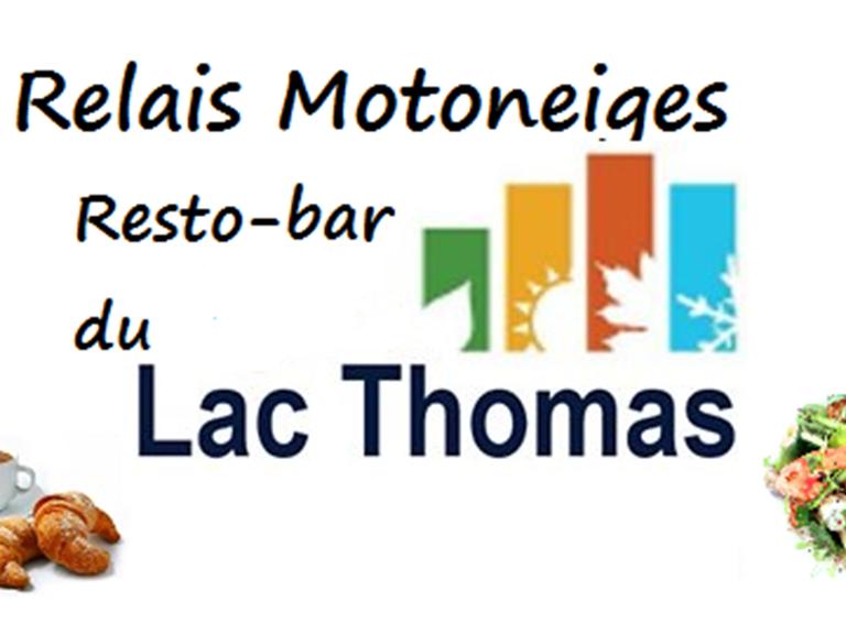 RELAIS_restolac