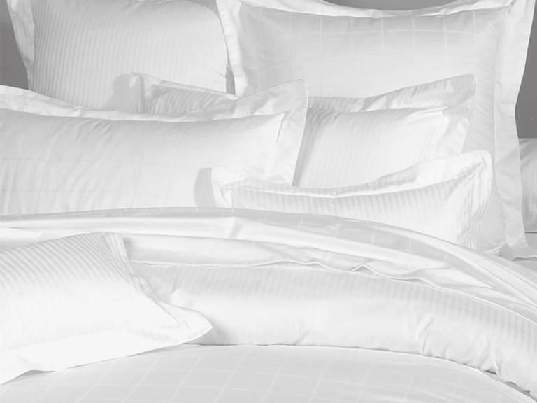 locations draps et serviettes