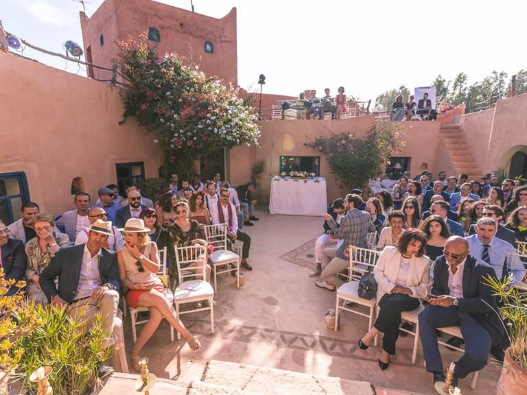 mariage-dawia-morthada-mai-2017-ceremonie-5