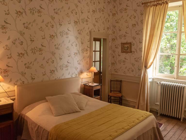 Chambre Nathalie