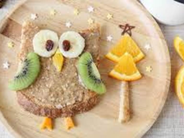 petit_dejeuner_enfant