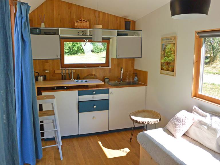 cuisine-tiny-house-cascade