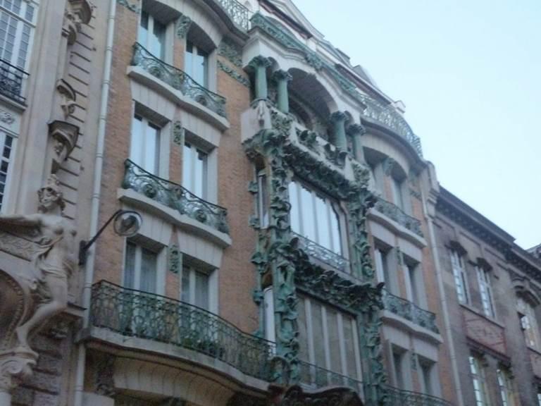 14 rue d'Abbeville