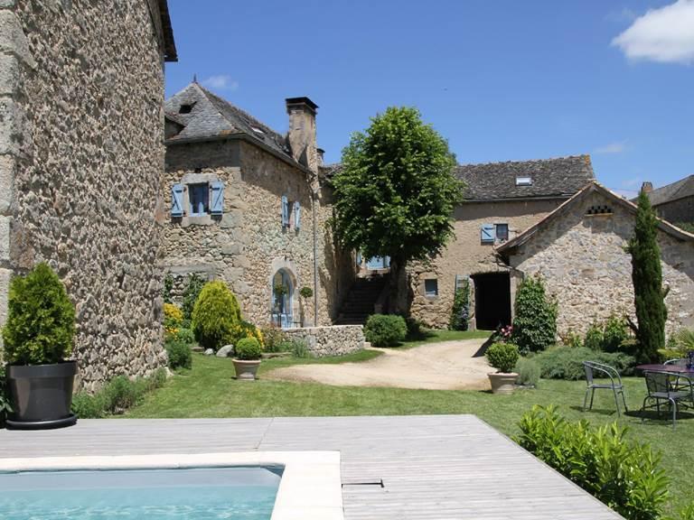 La Maison d'Émile