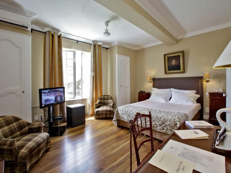 Vieux-Logis-Chambre-Confort-3