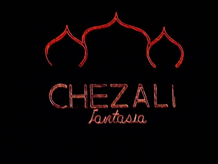 marrakech-Fantasia Chez Ali 028