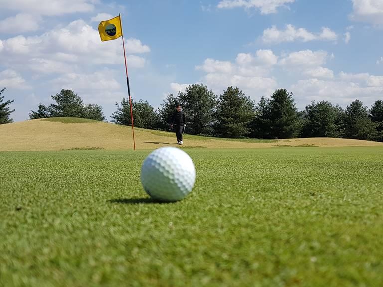golf-3301940