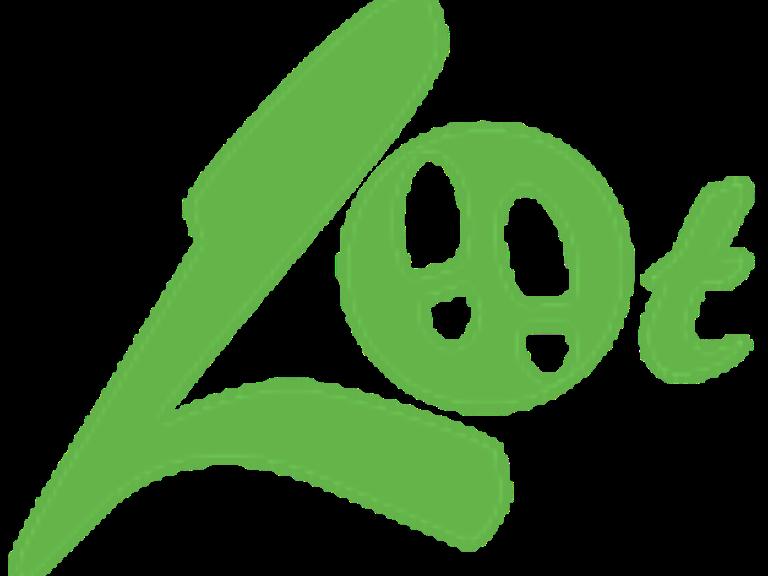 logo-wandelarrangement
