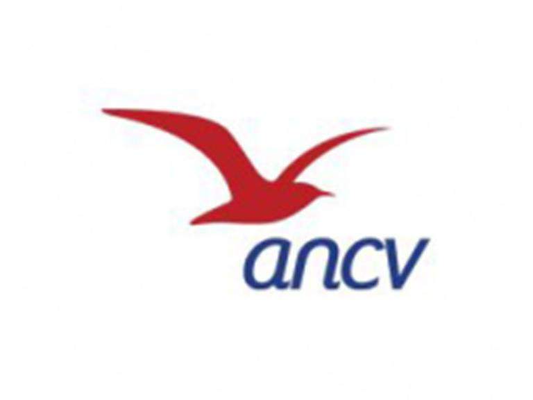 ancv-logo-300x169