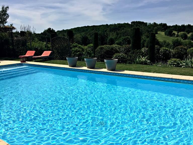 piscine+de+c%c3%b4t%c3%a9+granges+(15)