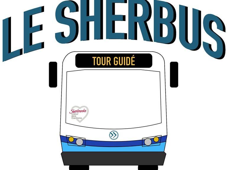 logo-sherbus-v2