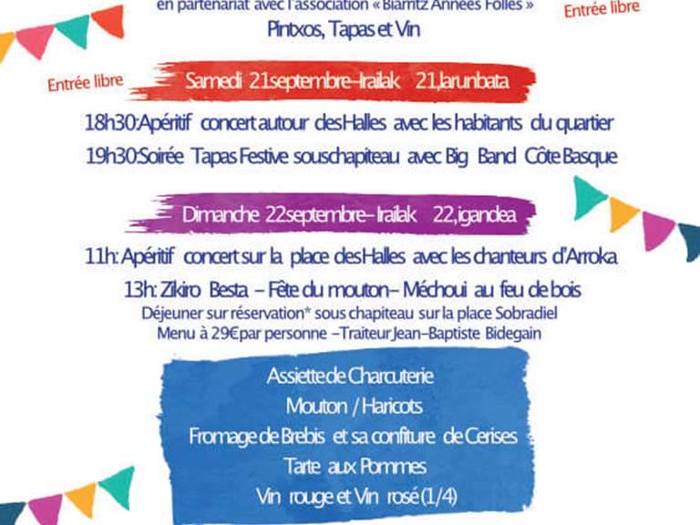 flyer-fete-des-halles-2019-2