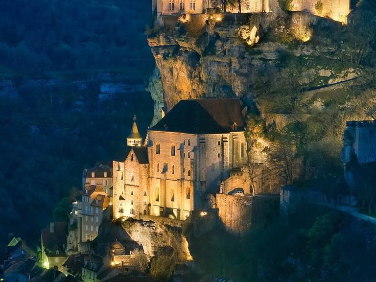 cite_de_rocamadour_by_night_-_lot_tourisme