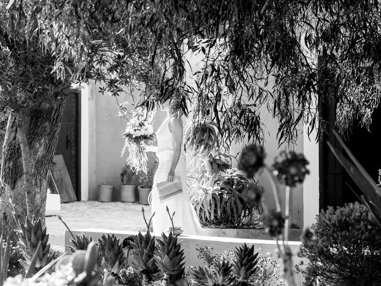 mariage-dawia-morthada-mai-2017-ceremonie-14