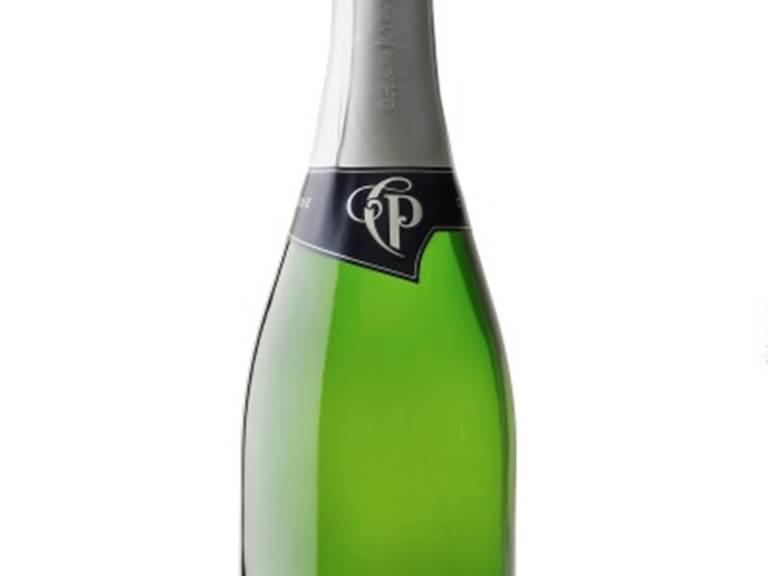 champagne-charles-pougeoise-brut-premier-cru_859413397
